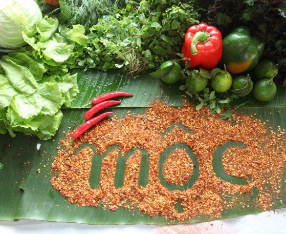 MOC Kitchen