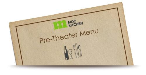 Pre-theater menu-02